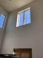 1120 Coneflower Court - Photo 4