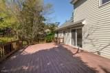 780 Covington Circle - Photo 12