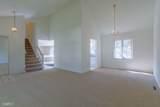 780 Covington Circle - Photo 6
