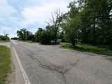 350 Ivanhoe Road - Photo 2