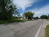 350 Ivanhoe Road - Photo 3
