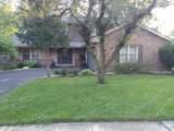 814 Carnation Lane - Photo 2