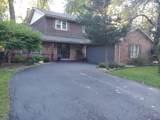 814 Carnation Lane - Photo 3
