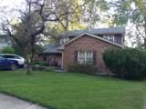814 Carnation Lane - Photo 4