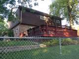 814 Carnation Lane - Photo 5