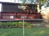 814 Carnation Lane - Photo 6