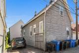 2516 Campbell Avenue - Photo 14