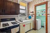 2516 Campbell Avenue - Photo 4