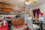 2516 Campbell Avenue - Photo 8