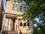 4203 Princeton Avenue - Photo 1