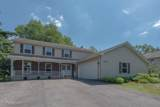413 Roselle Road - Photo 1