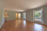 413 Roselle Road - Photo 10