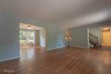 413 Roselle Road - Photo 11