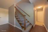 413 Roselle Road - Photo 16