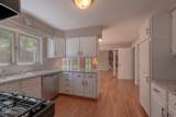 413 Roselle Road - Photo 6