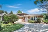 6S105 Lakewood Drive - Photo 1