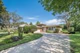6S105 Lakewood Drive - Photo 2