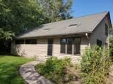 42W392 Foxfield Drive - Photo 3