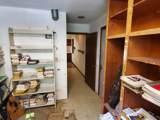42W392 Foxfield Drive - Photo 37