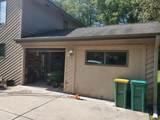 42W392 Foxfield Drive - Photo 40