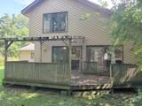 42W392 Foxfield Drive - Photo 43
