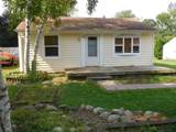 32 Burr Oak Drive - Photo 1