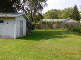 32 Burr Oak Drive - Photo 5