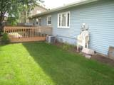 400 Yarmouth Road - Photo 11