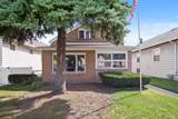 3607 East Avenue - Photo 2