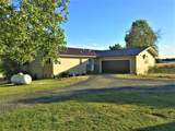 42242 770 East Road - Photo 3