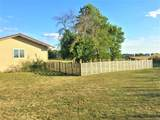42242 770 East Road - Photo 33