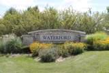 2998 Shamrock Circle - Photo 26
