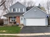 589 Cortland Drive - Photo 1
