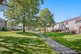 1990 College Green Drive - Photo 25