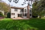 1620 Lilac Drive - Photo 31