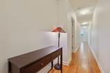 1225 California Avenue - Photo 12