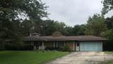 2563 3653rd Road - Photo 1