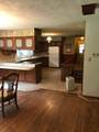 2563 3653rd Road - Photo 10