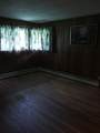 2563 3653rd Road - Photo 13
