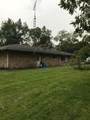 2563 3653rd Road - Photo 15