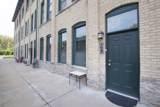 634 Congdon Avenue - Photo 31