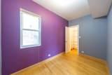 3415 Belden Avenue - Photo 5
