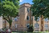 3553 Sunnyside Avenue - Photo 1