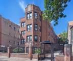1614 Harding Avenue - Photo 1