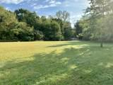 1810 Stone Creek Road - Photo 12
