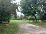 1810 Stone Creek Road - Photo 3