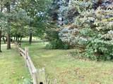 1810 Stone Creek Road - Photo 5