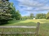 1810 Stone Creek Road - Photo 6