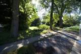 1213 Meyers Road - Photo 1