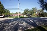 1215 Meyers Road - Photo 4